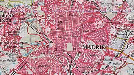 topografos-en-madrid2