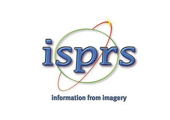 definicion de fotogrametria en madrid por la isprs