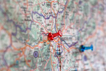 Empresa de Cartografia