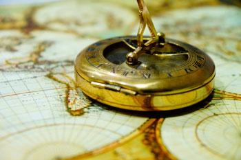 Empresa Cartografia Madrid