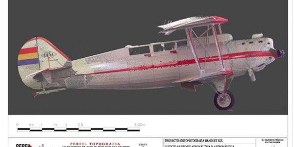 avion4
