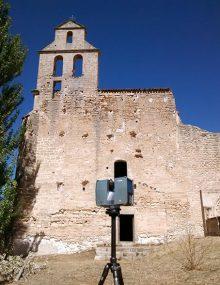 iglesia3d